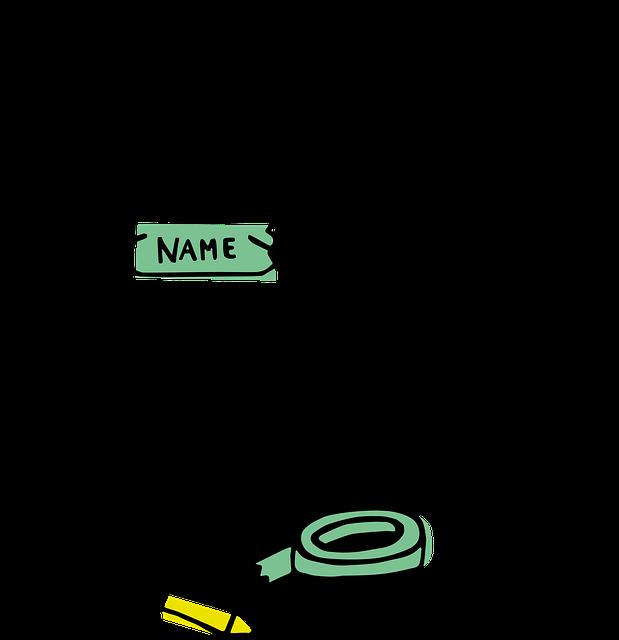 サロン名の決め方