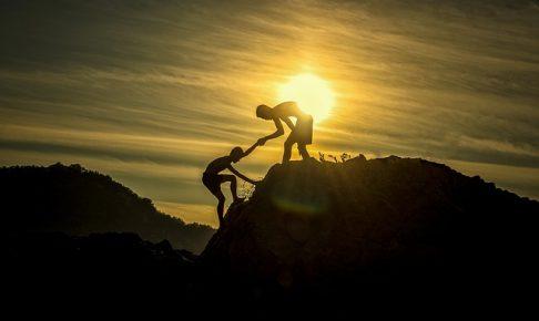 サロン集客の成功と成長