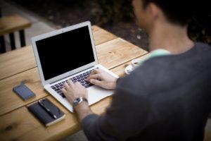 ブログやインスタの更新頻度